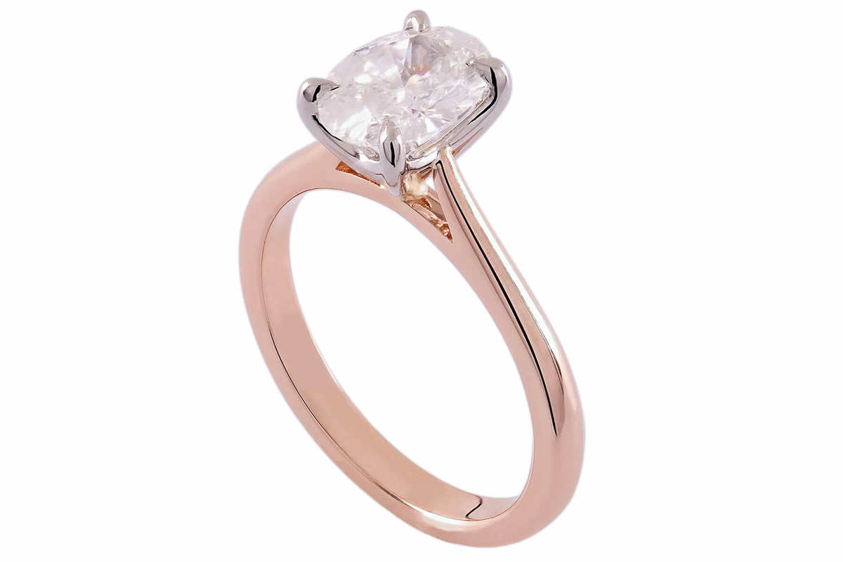 tok_jewellers_olympia_two_tone_oval_diamond_solitaire_engagement_ring.jpg