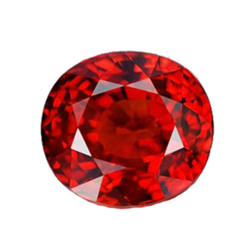 tok_brothers_ruby_gemstone.png