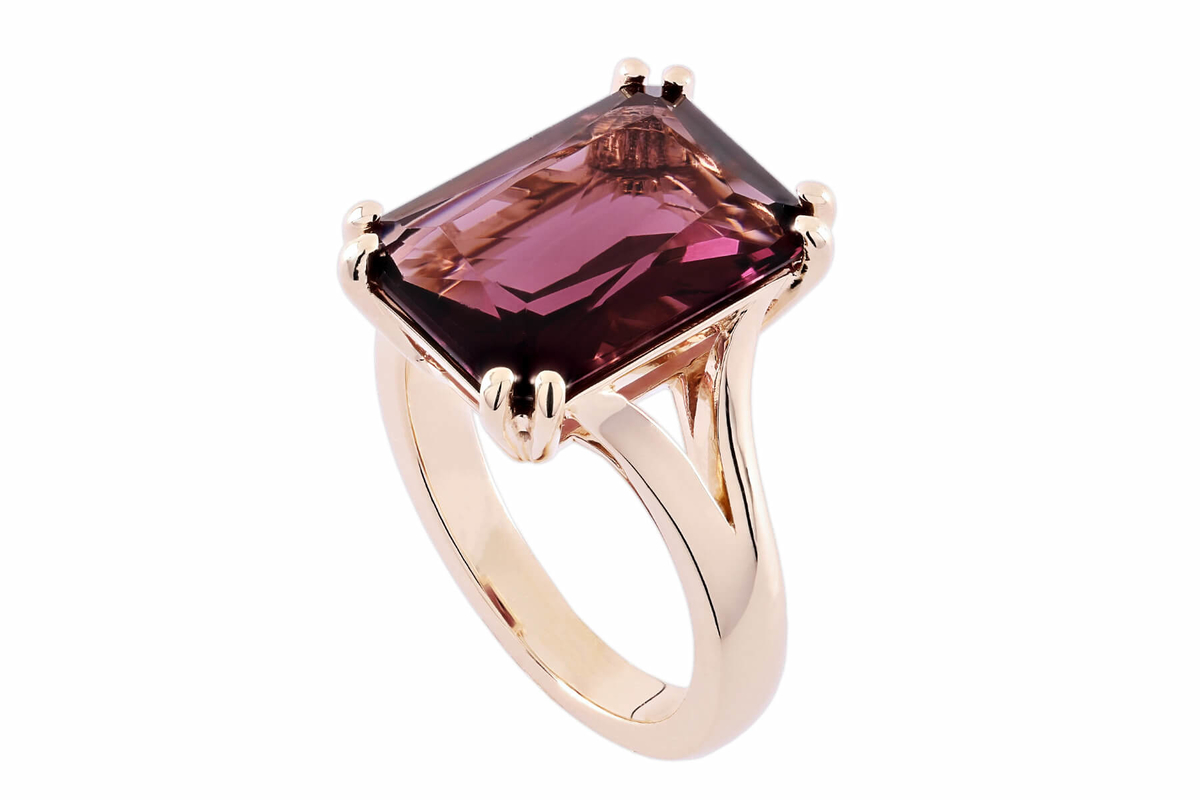 tok_jewellers_ambrossia_9k_rose_gold_radiant_cut_amethyst_cocktail_ring.jpg