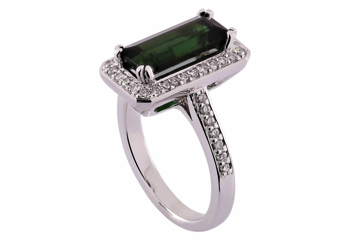 tok_jewellers_gabrielle_18k_white_gold_radiant_cut_green_tourmaline_and_diamond_halo_cocktail_ring.jpg