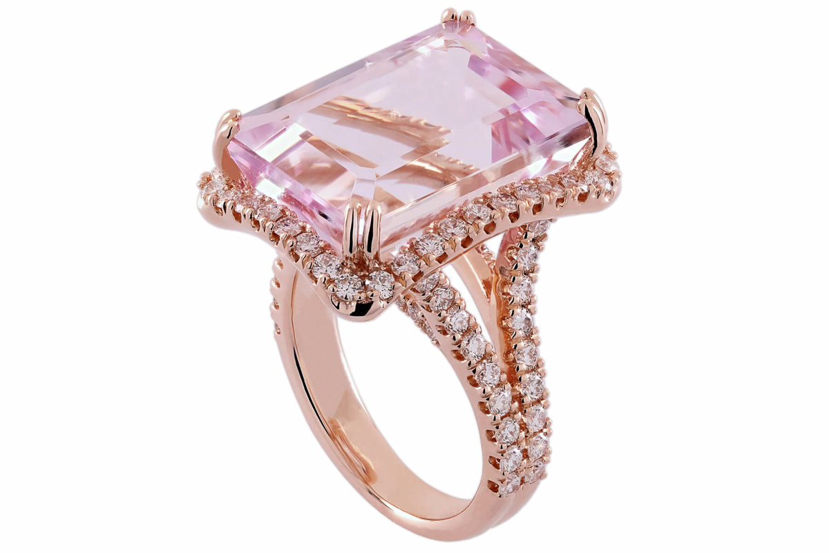 tok_jewellers_keira_18k_rose_gold_radiant_cut_kunzite_and_diamond_halo_cocktail_ring.jpg