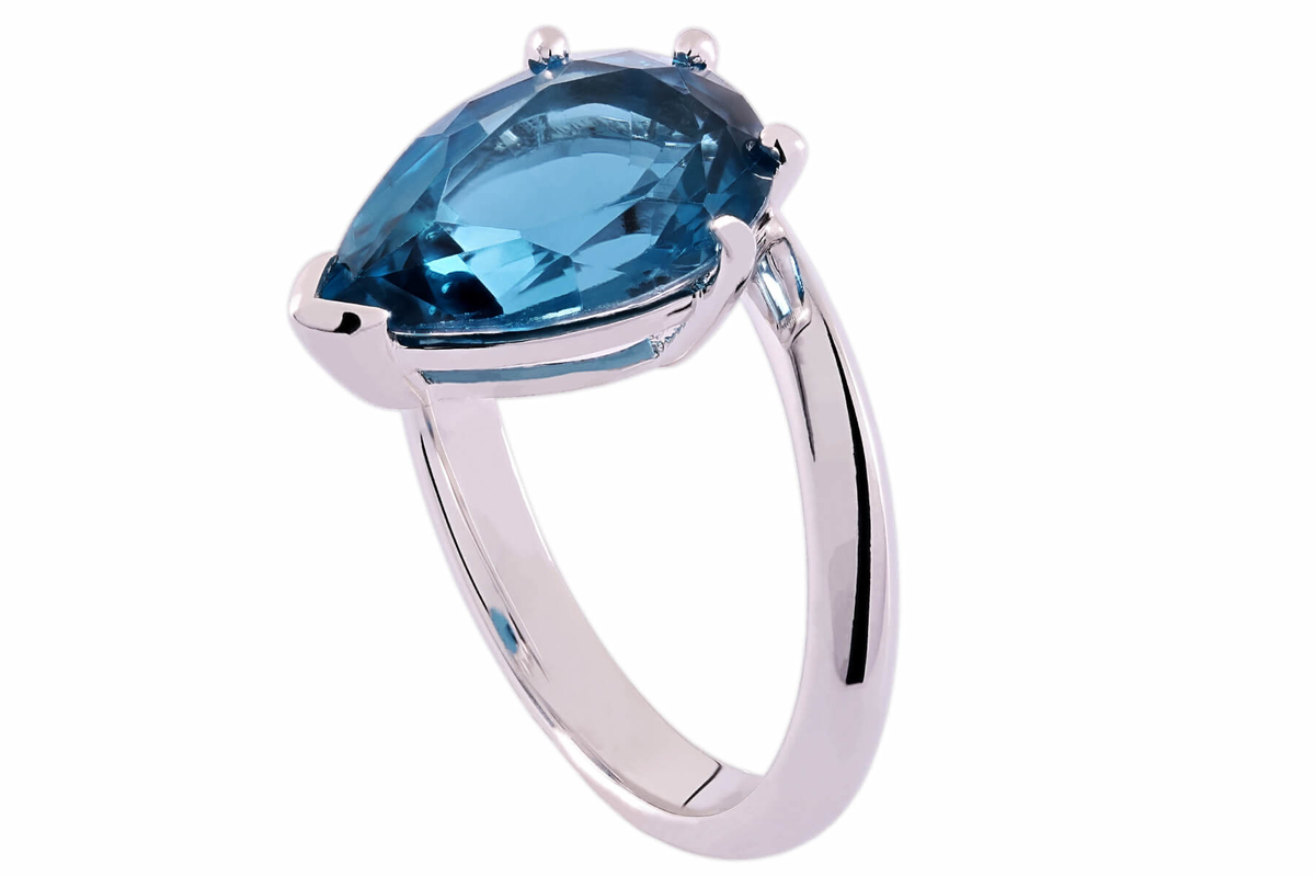 tok_jewellers_lexi_18k_white_gold_london_blue_topaz_pear_solitaire_cocktail_ring.jpg