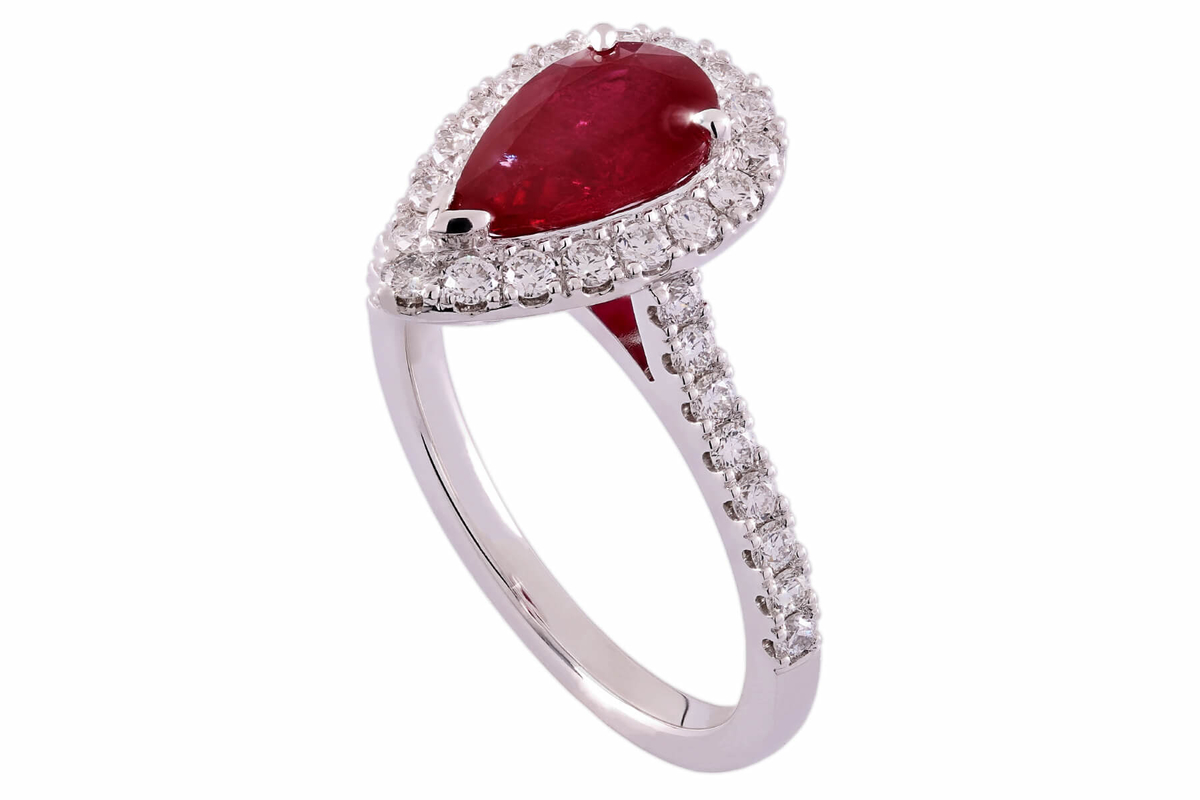 tok_jewellers_roselin_18k_white_gold_pear_ruby_and_diamond_halo_cocktail_ring.jpg