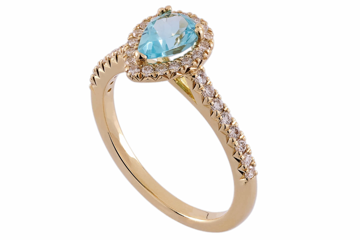tok_jewellers_jessica_18k_yellow_gold_pear_topaz_and_diamond_halo_cocktail_ring.jpg