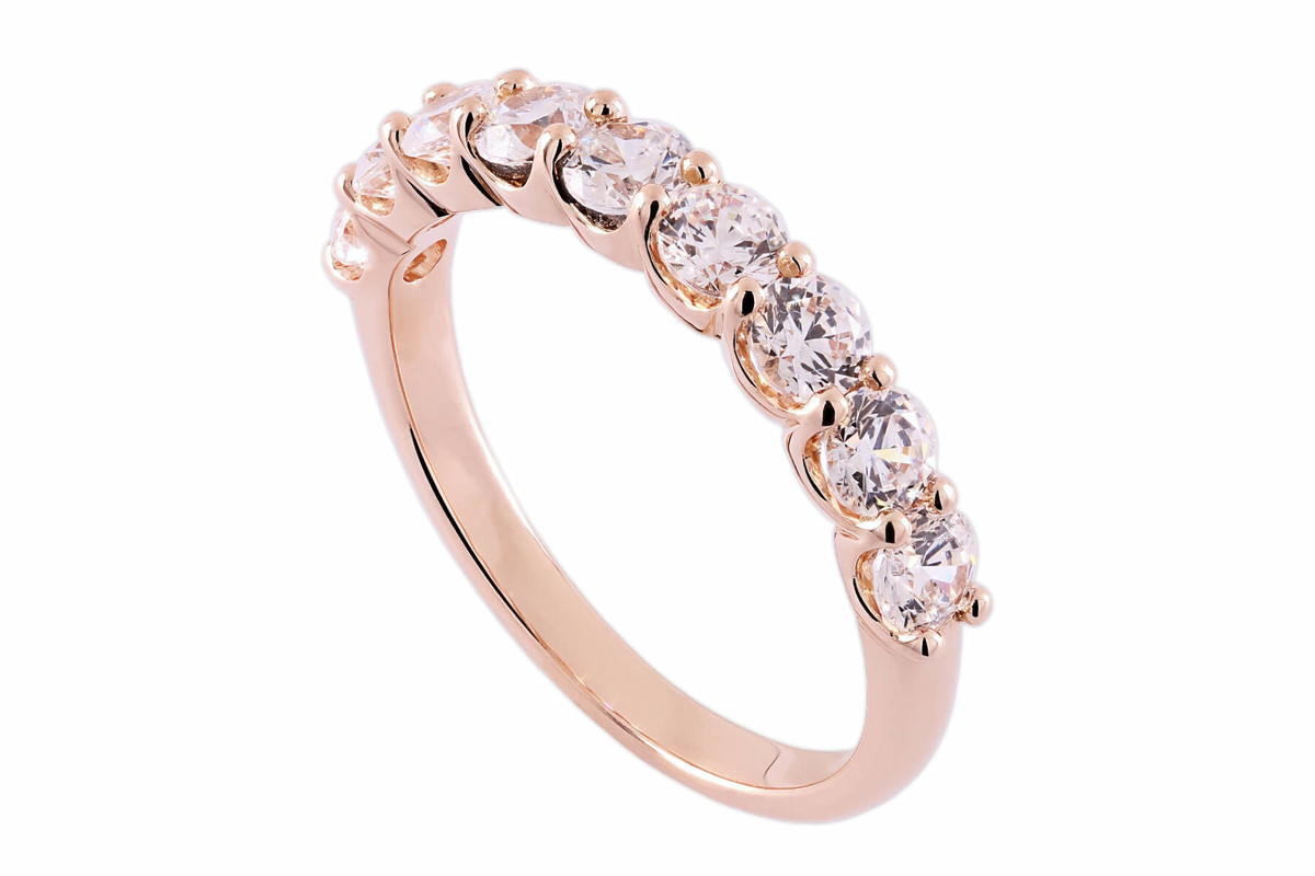 tok_jewellers_demi_18k_rose_gold_claw_set_diamond_anniversary_band.jpg