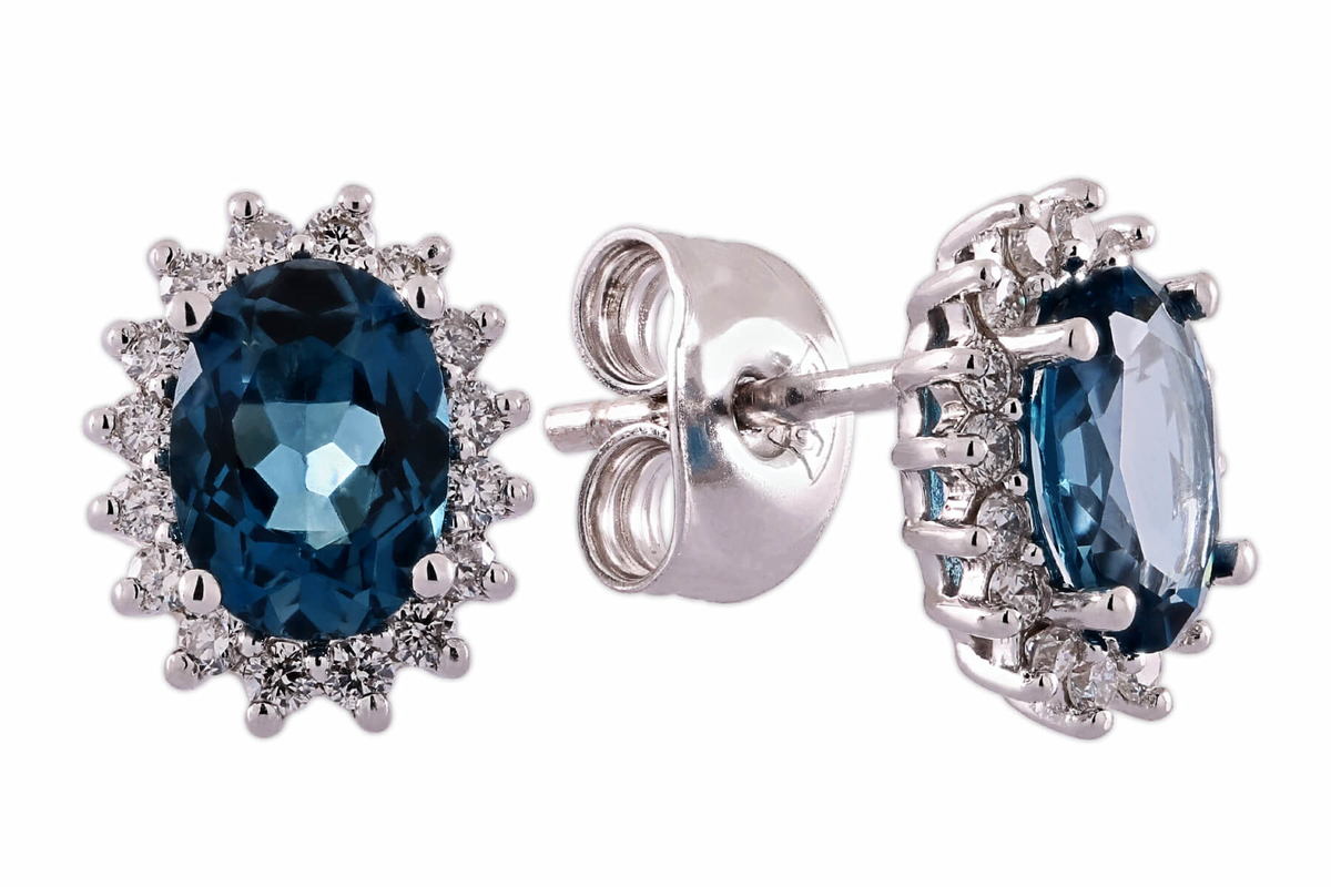 tok_jewellers_lucia_18k_white_gold_london_blue_topaz_and_diamond_halo_stud_earrings.jpg