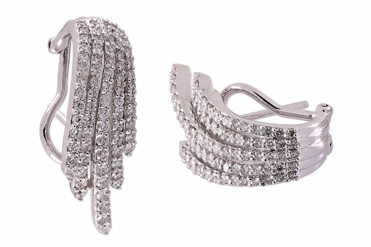 tok_jewellers_dina_18k_white_gold_and_diamond_bridal_earrings.jpg