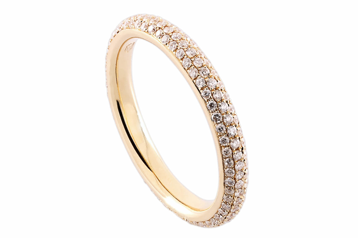 tok_jewellers_ellie_18k_yellow_gold_3_row_diamond_eternity_ring.jpg
